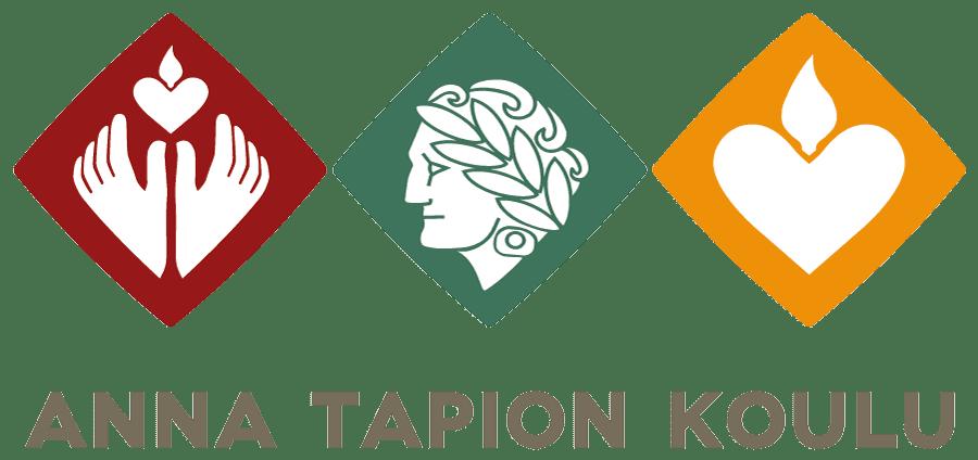 Anna Tapion Koulu